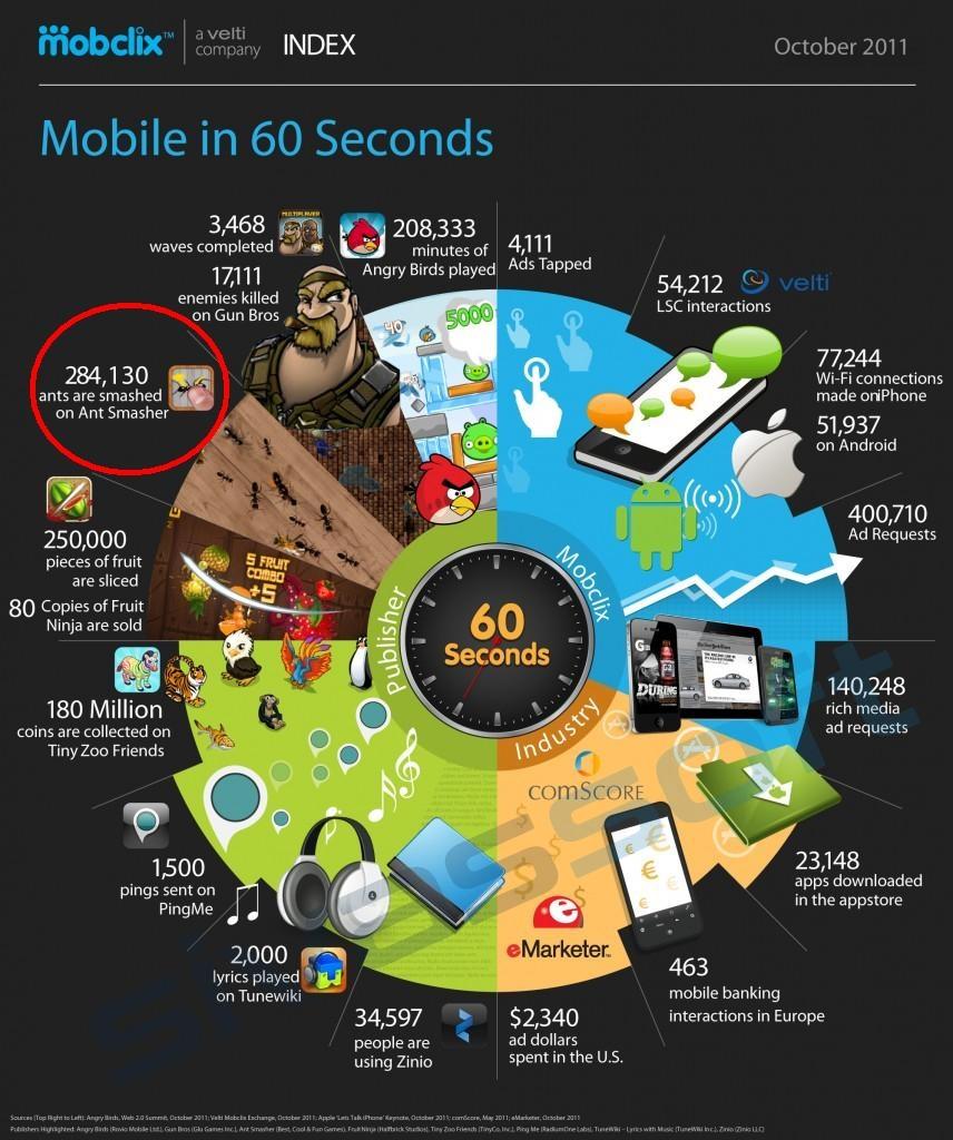 mobil-dunyada-neler-oluyor